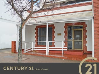 168 South Terrace, Tenancy 1 Adelaide SA 5000 - Image 1