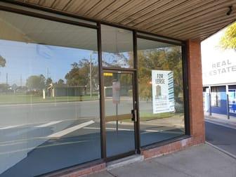 Shop 7/1065 Frankston Flinders Road Somerville VIC 3912 - Image 1