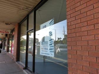 Shop 7/1065 Frankston Flinders Road Somerville VIC 3912 - Image 2