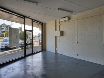 Shop 7/1065 Frankston Flinders Road Somerville VIC 3912 - Image 3