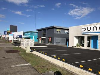 68 Bundall Southport QLD 4215 - Image 2