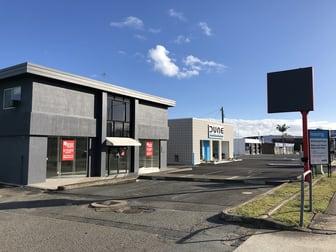 68 Bundall Southport QLD 4215 - Image 1