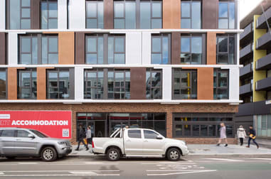 15-27 Wreckyn Street Melbourne VIC 3000 - Image 2