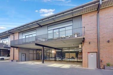 108 Dunning Avenue Rosebery NSW 2018 - Image 2