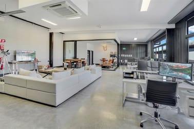 108 Dunning Avenue Rosebery NSW 2018 - Image 3