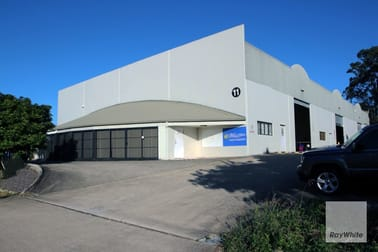 11 Combarton Street Brendale QLD 4500 - Image 1
