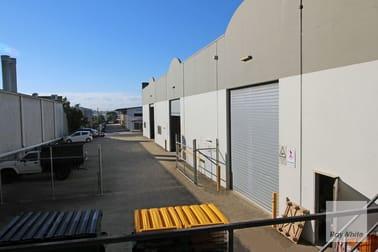 11 Combarton Street Brendale QLD 4500 - Image 2
