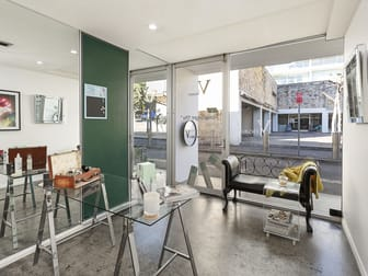 2/30 Kings Lane Darlinghurst NSW 2010 - Image 2