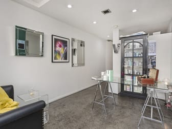 2/30 Kings Lane Darlinghurst NSW 2010 - Image 3