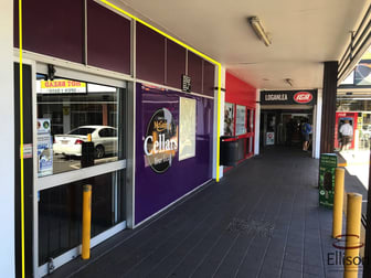 17/1 Sarah Street Loganlea QLD 4131 - Image 1