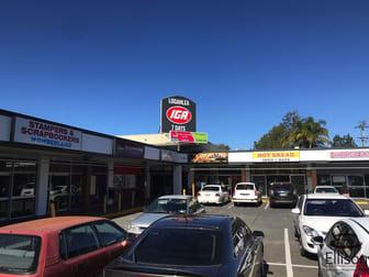 17/1 Sarah Street Loganlea QLD 4131 - Image 3