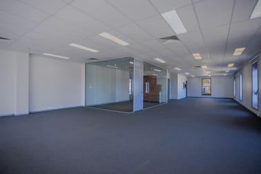 7A Part 2/249 Annangrove Road Annangrove NSW 2156 - Image 3