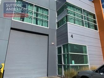 Unit 4/78 Reserve Road Artarmon NSW 2064 - Image 1