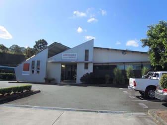 1/44 Borthwick Avenue Murarrie QLD 4172 - Image 1