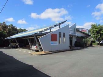 1/44 Borthwick Avenue Murarrie QLD 4172 - Image 2