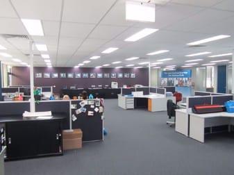 1/44 Borthwick Avenue Murarrie QLD 4172 - Image 3