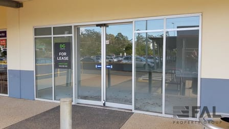 Shop  G/66 Highfields Road Toowoomba QLD 4350 - Image 1