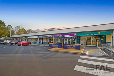 Shop  G/66 Highfields Road Toowoomba QLD 4350 - Image 3