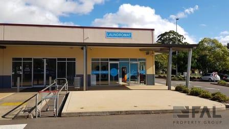 Shop  B/66 Highfields Road Toowoomba QLD 4350 - Image 2