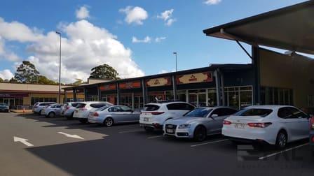 Shop  B/66 Highfields Road Toowoomba QLD 4350 - Image 3