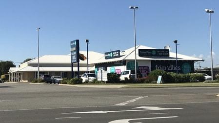 7-9 Grange Drive Cooloongup WA 6168 - Image 3