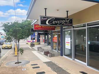 Shop 5/111 Bulcock Street Caloundra QLD 4551 - Image 1
