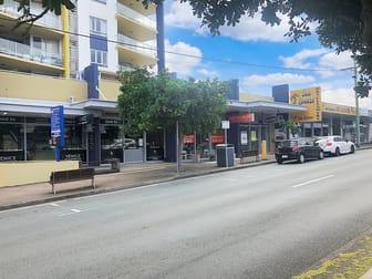 Shop 5/111 Bulcock Street Caloundra QLD 4551 - Image 2