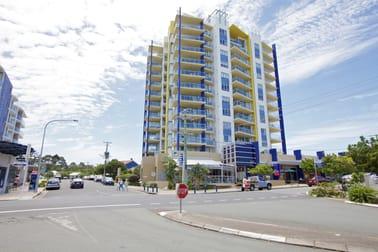 Shop 5/111 Bulcock Street Caloundra QLD 4551 - Image 3
