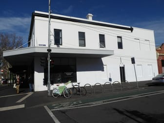 Ground Floor/285-287 Lygon Street Carlton VIC 3053 - Image 2
