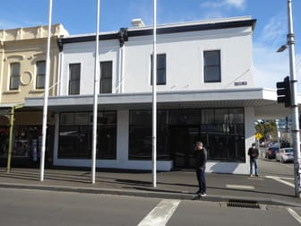 Ground Floor/285-287 Lygon Street Carlton VIC 3053 - Image 3