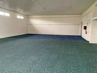 34 Duke Street Gympie QLD 4570 - Image 2