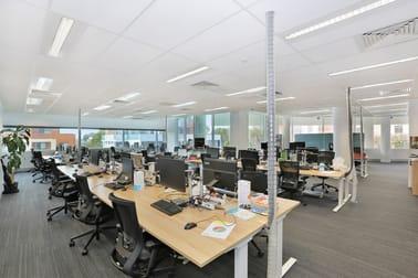 Level 2/7-11 The Avenue Hurstville NSW 2220 - Image 2