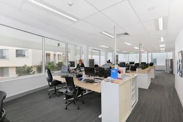 Level 2/7-11 The Avenue Hurstville NSW 2220 - Image 3