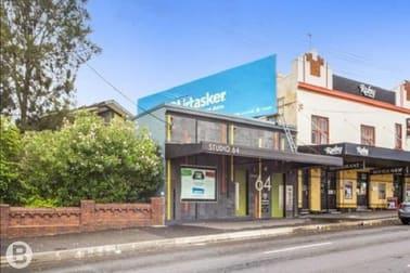 Suite 2/64-66 VICTORIA ROAD Rozelle NSW 2039 - Image 1