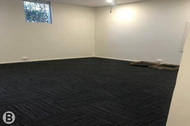 Suite 2/64-66 VICTORIA ROAD Rozelle NSW 2039 - Image 3
