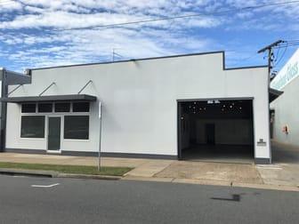 32 Caswell Street East Brisbane QLD 4169 - Image 1