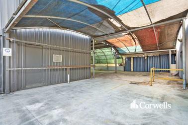 Rear Tenan/4 Glasson Drive Bethania QLD 4205 - Image 2