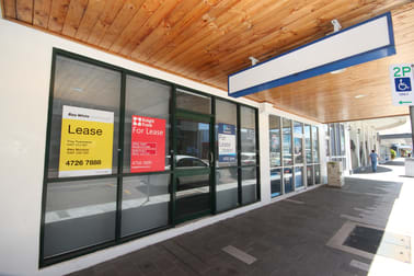 444 Flinders Street Townsville City QLD 4810 - Image 1