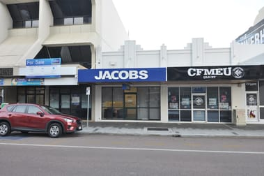 444 Flinders Street Townsville City QLD 4810 - Image 2