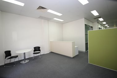 444 Flinders Street Townsville City QLD 4810 - Image 3