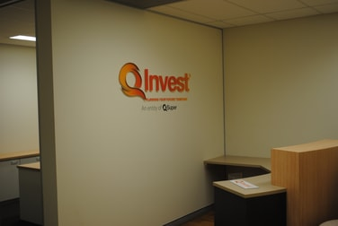 532-542 Ruthven Street - Suite 10B Toowoomba City QLD 4350 - Image 2