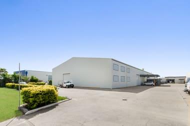 59 Leyland Street Garbutt QLD 4814 - Image 1