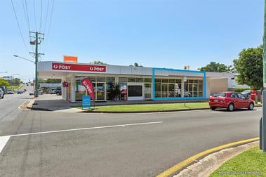 11 Buccleugh Street Moffat Beach QLD 4551 - Image 1