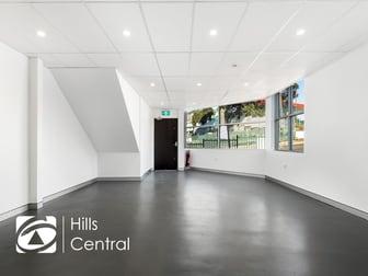 1/10 Kenthurst Road Dural NSW 2158 - Image 1