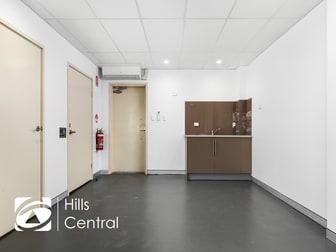 1/10 Kenthurst Road Dural NSW 2158 - Image 2
