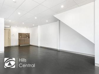 1/10 Kenthurst Road Dural NSW 2158 - Image 3