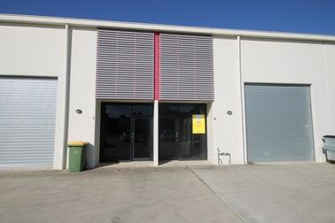 3/48 Jardine Drive Redland Bay QLD 4165 - Image 1