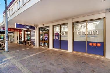 Shops 5 & 6, 122-132 Hunter Street Newcastle NSW 2300 - Image 1