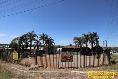 1 Copland Street Wagga Wagga NSW 2650 - Image 2