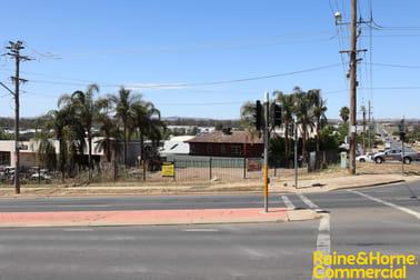 1 Copland Street Wagga Wagga NSW 2650 - Image 3